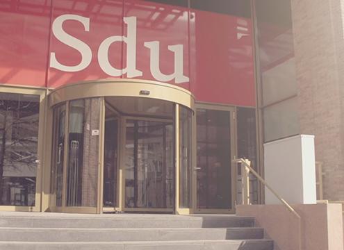 Bedrijfsfilm-laten-maken-SDU- Den Haag